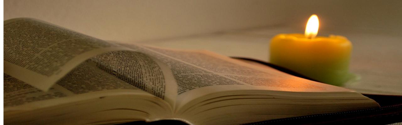 bg-winter-bibel